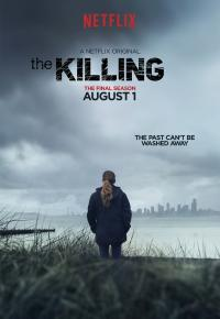 The Killing season 4