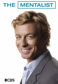The Mentalist season 4