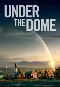 Under the Dome season 1
