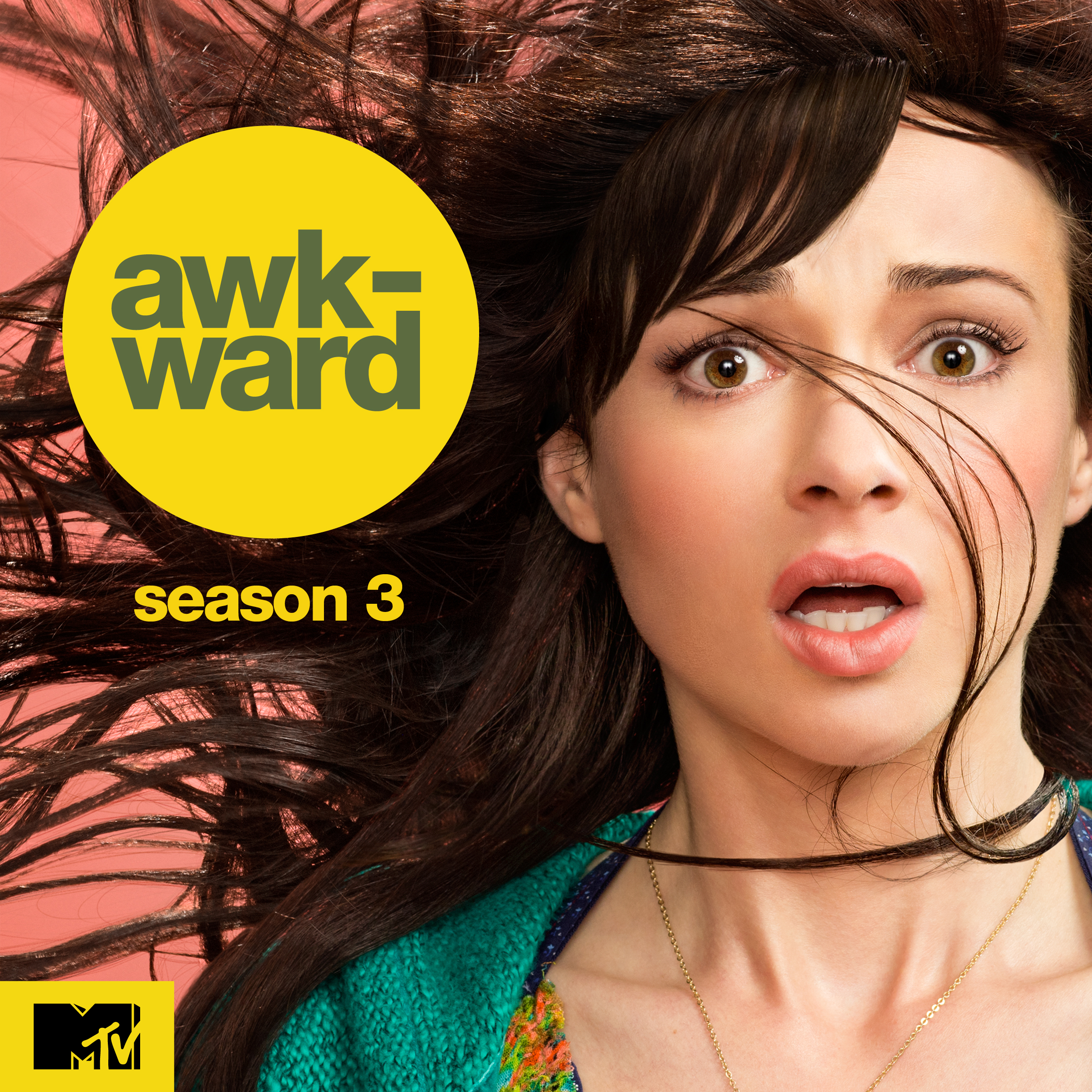Awkward season 3 complete episodes download in HD 720p ...
