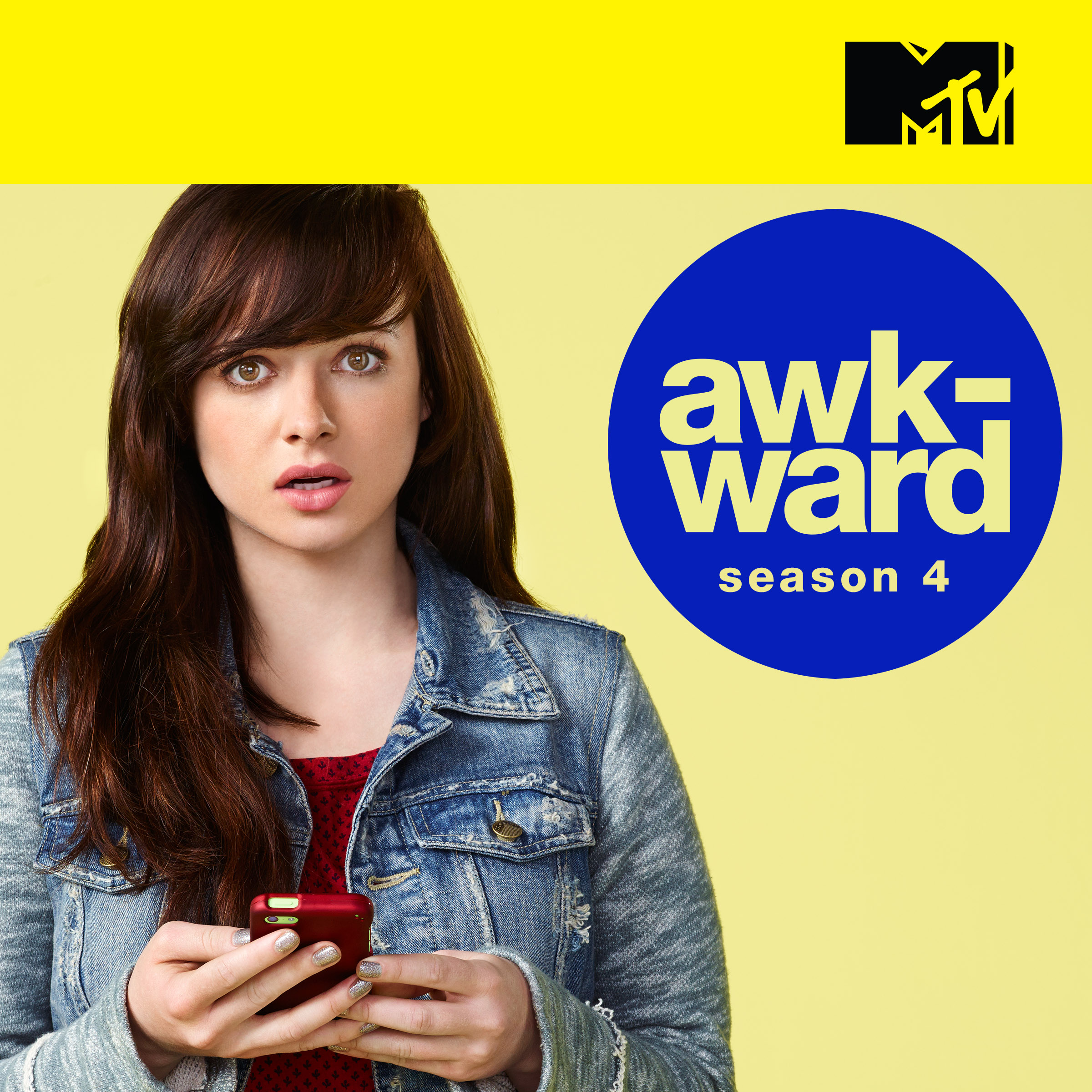 Awkward season 4 download full episodes in HD 720p - TVstock