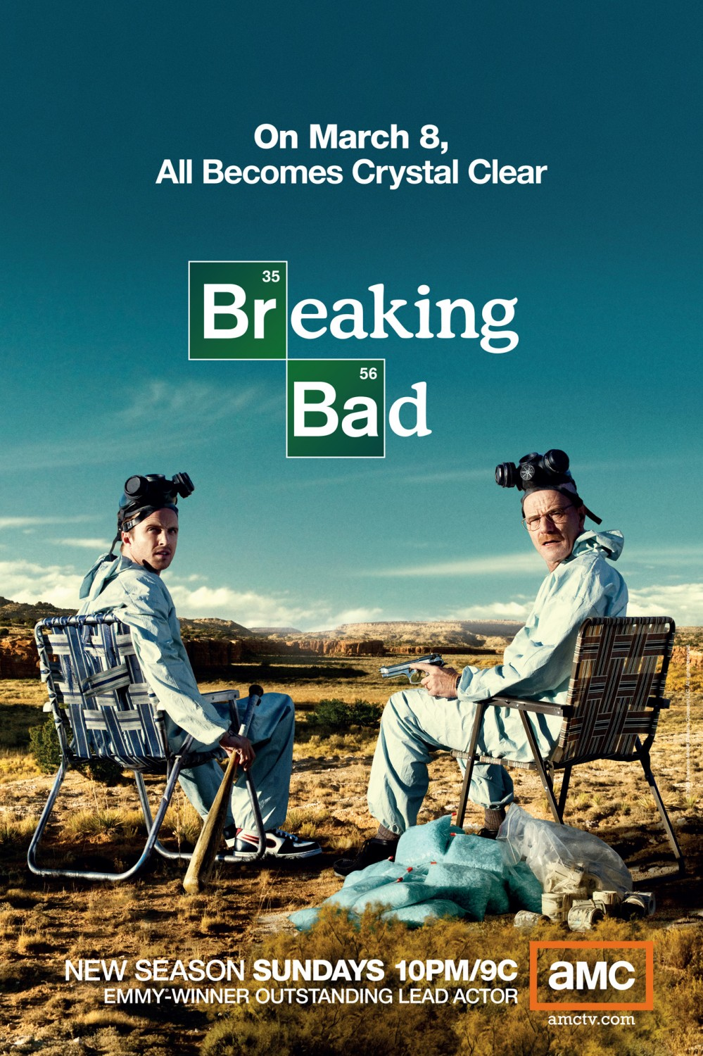 breaking bad season 5 full episodes download