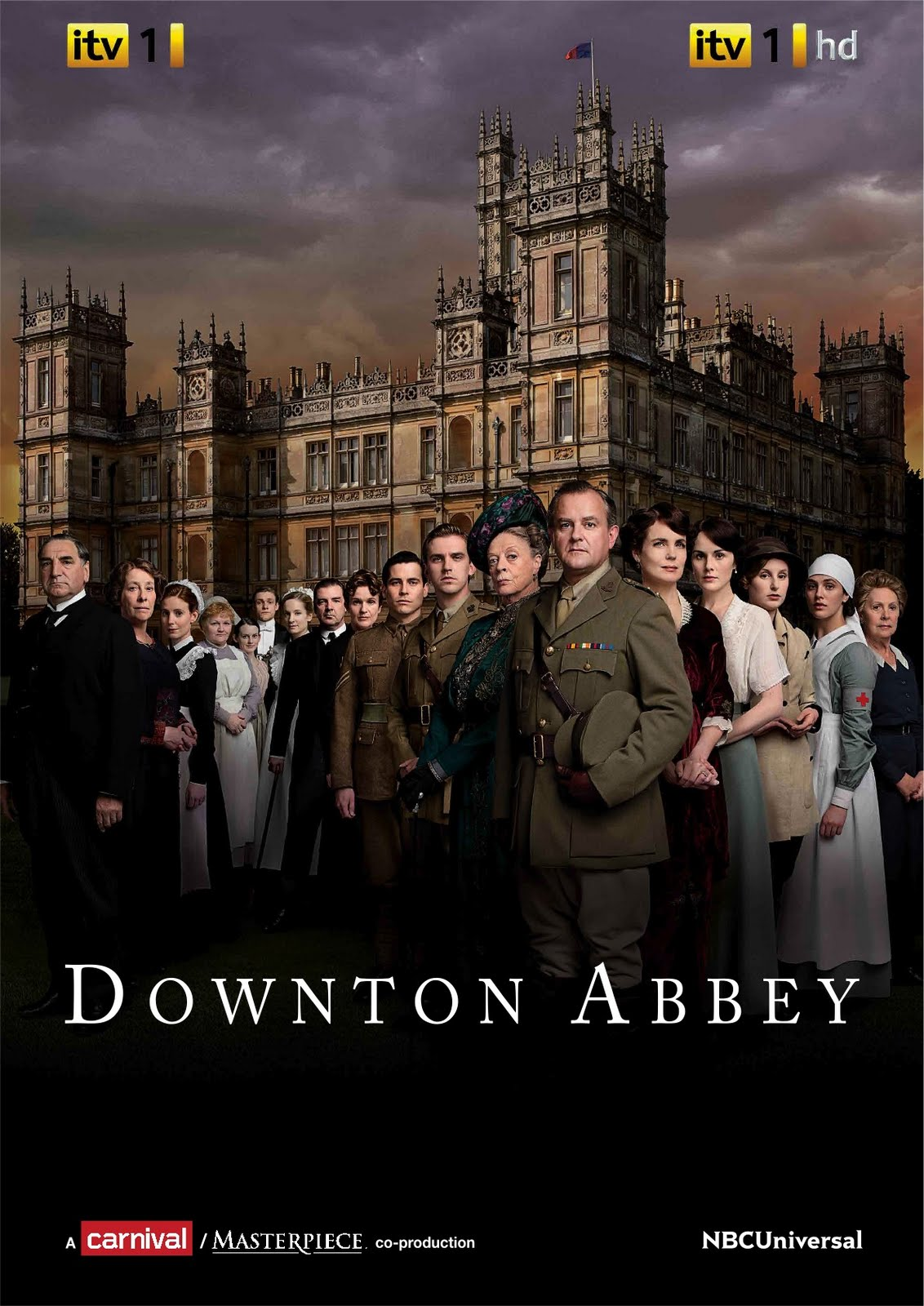 downton abbey s04e05 720p dimensions