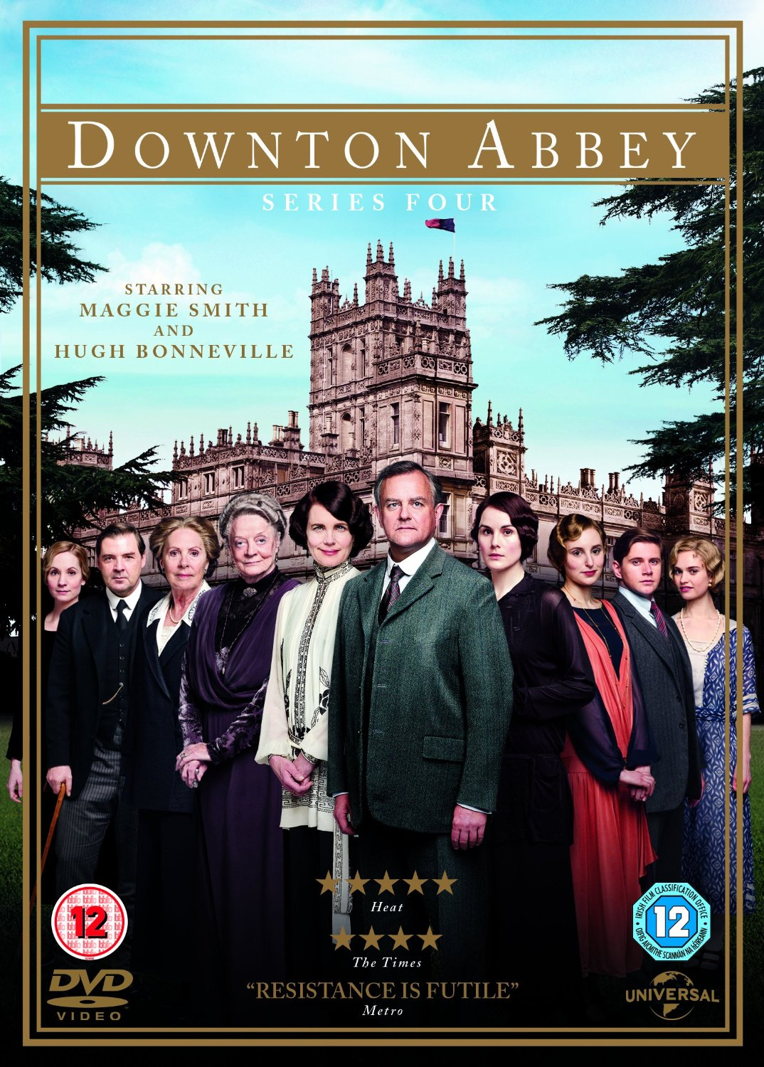 downton abbey season 6 torrent download kickass