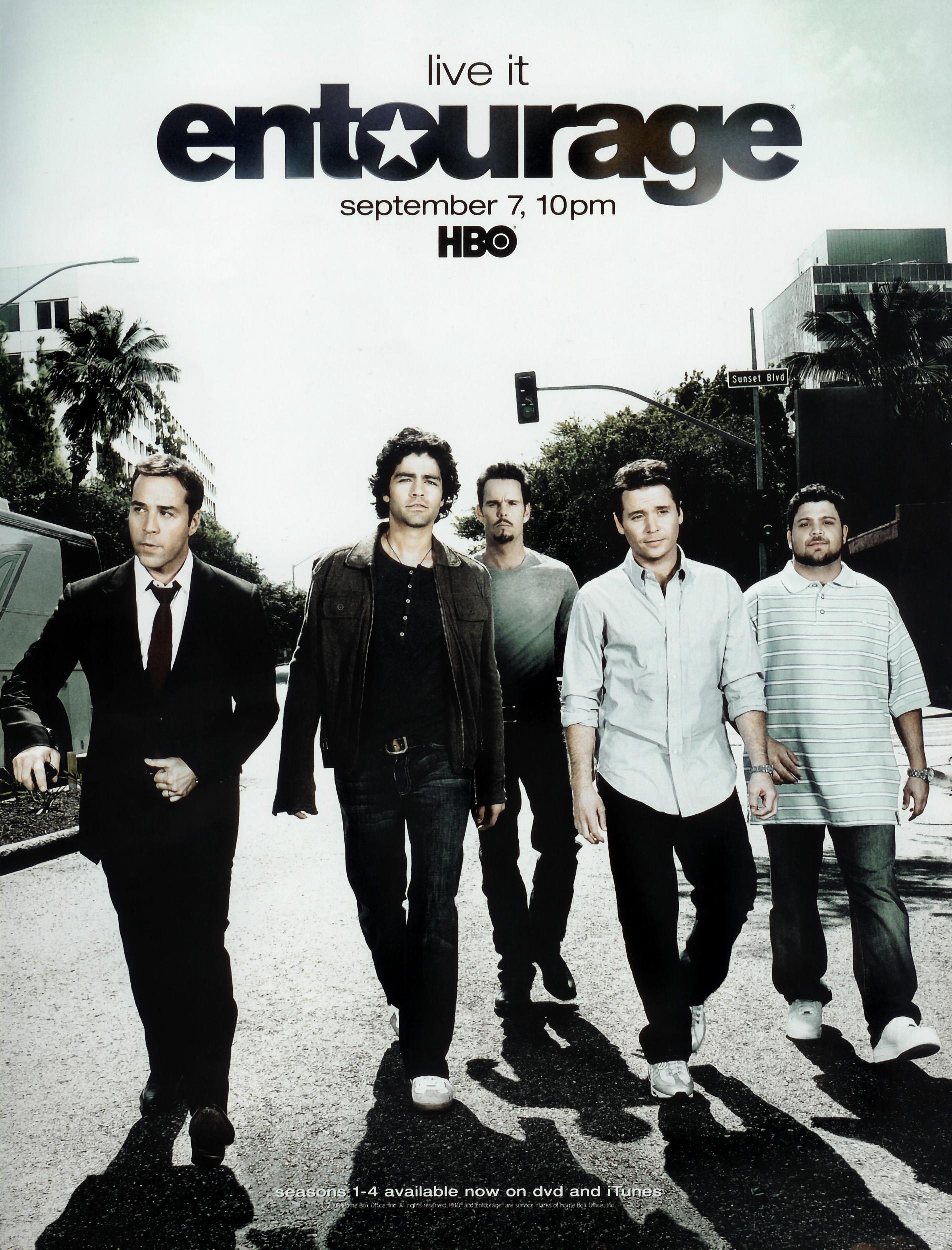 poster-entourage-season-5.jpg