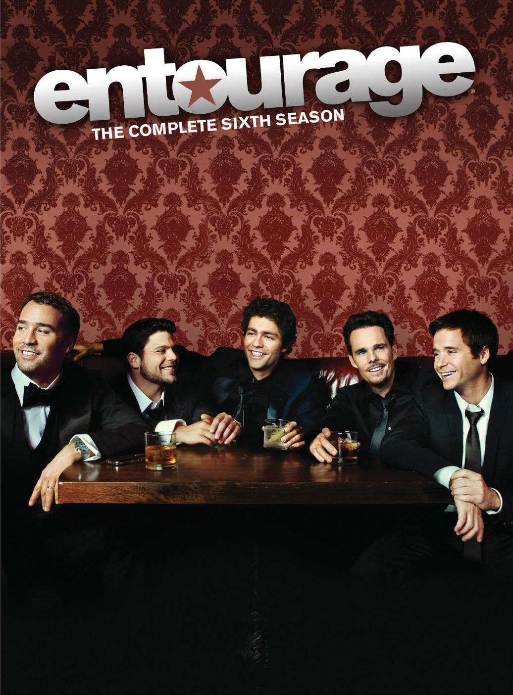 Entourage Season 6 Complete Episodes Download In Hd 720p