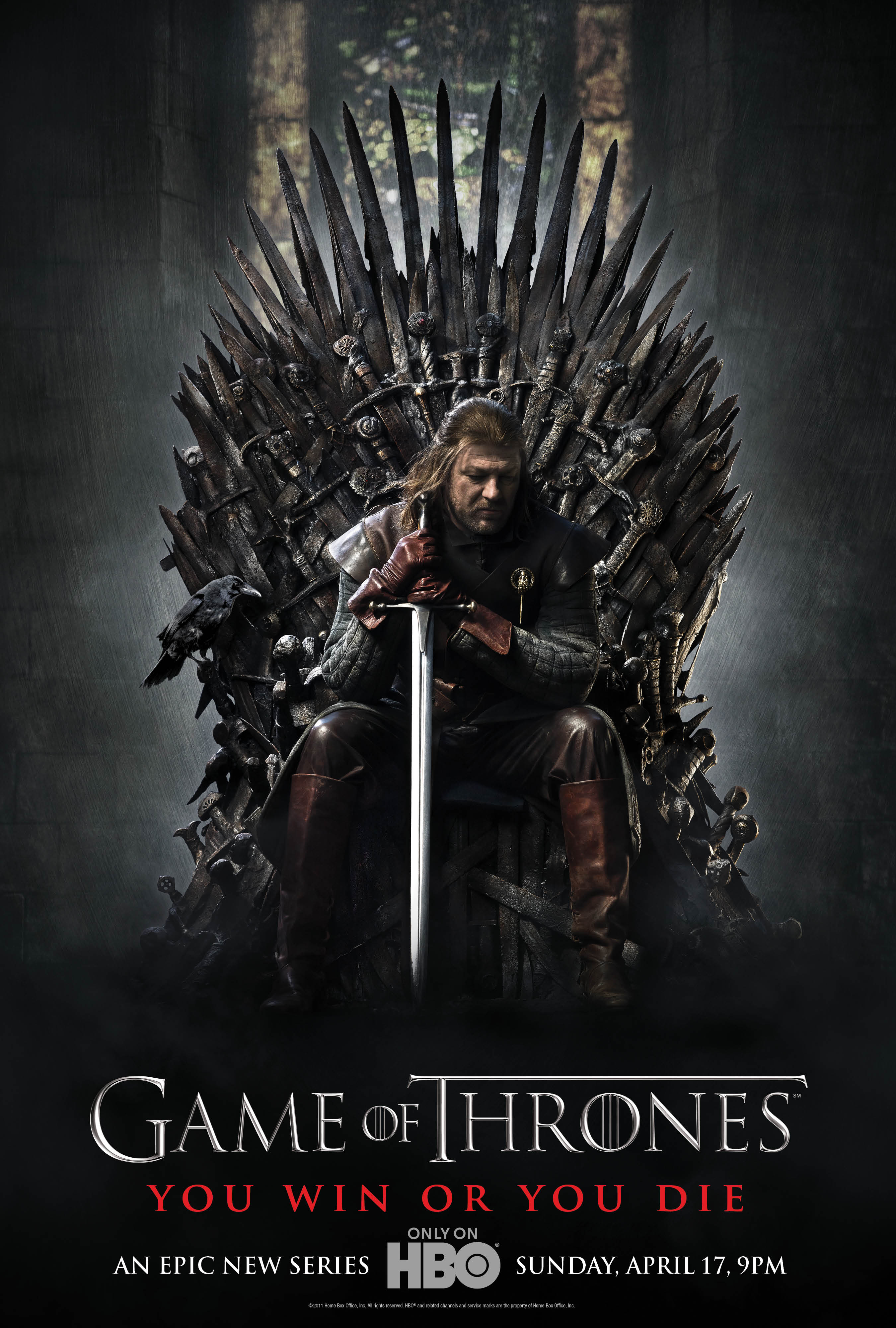 game of thrones staffel 1 download