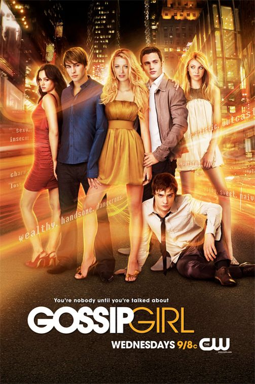 gossip girl season 2 free download