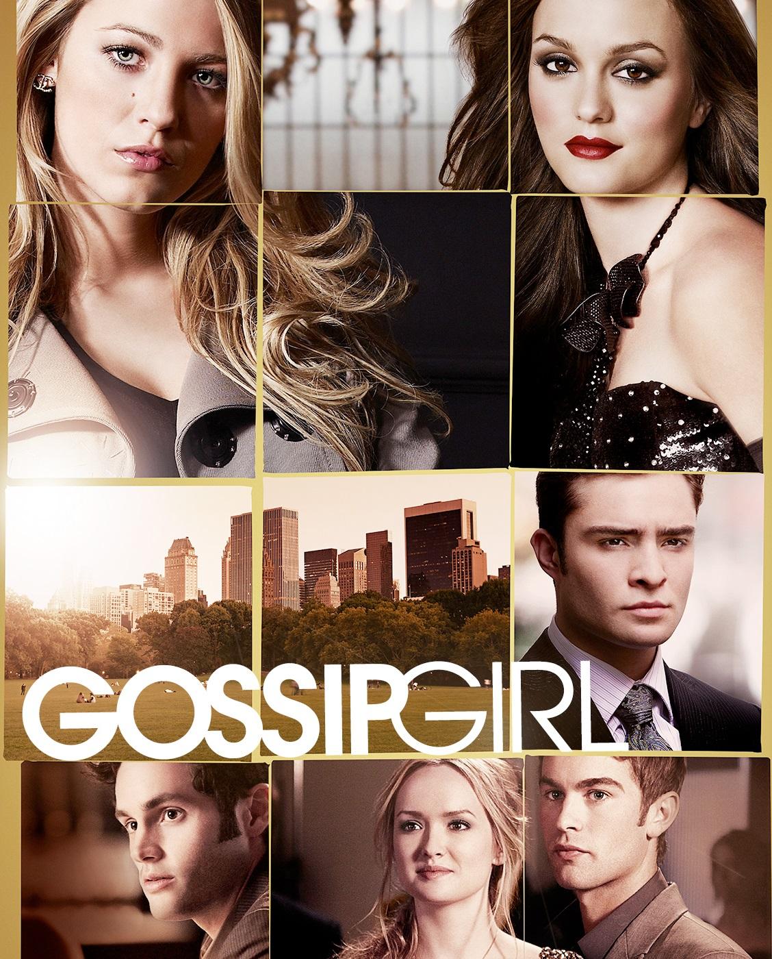 http://tvstock.net/sites/default/files/poster-gossip-girl-season-6.jpg