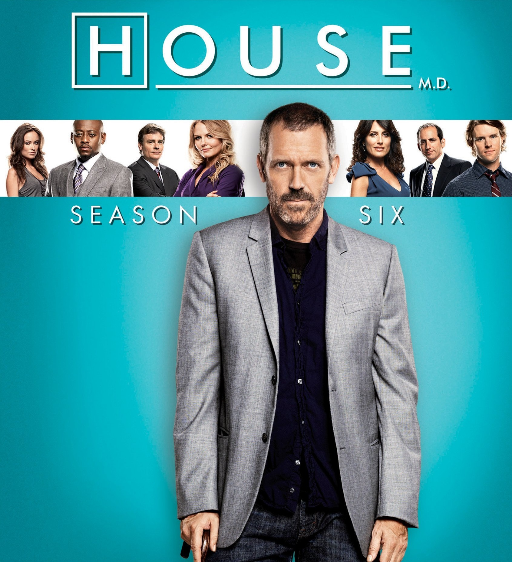 House season 6 28 images house m d season 6 in hd 720p for House md music