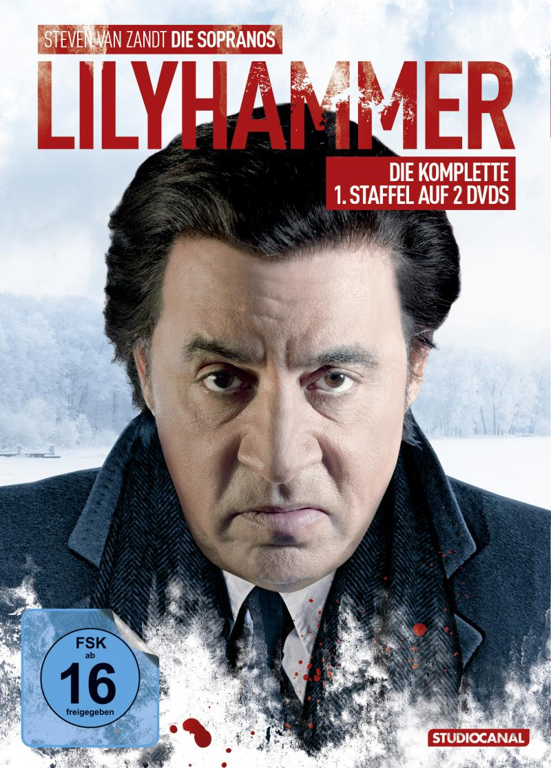 lilyhammer season 1 in hd