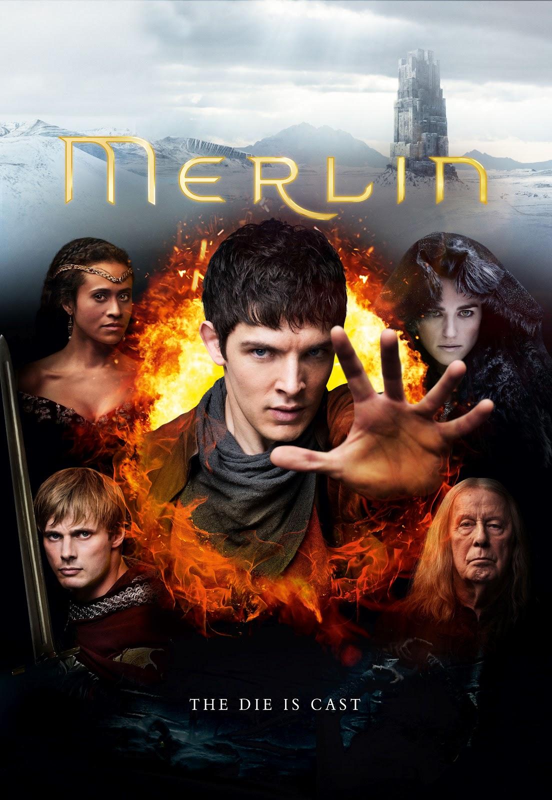 Nerlin