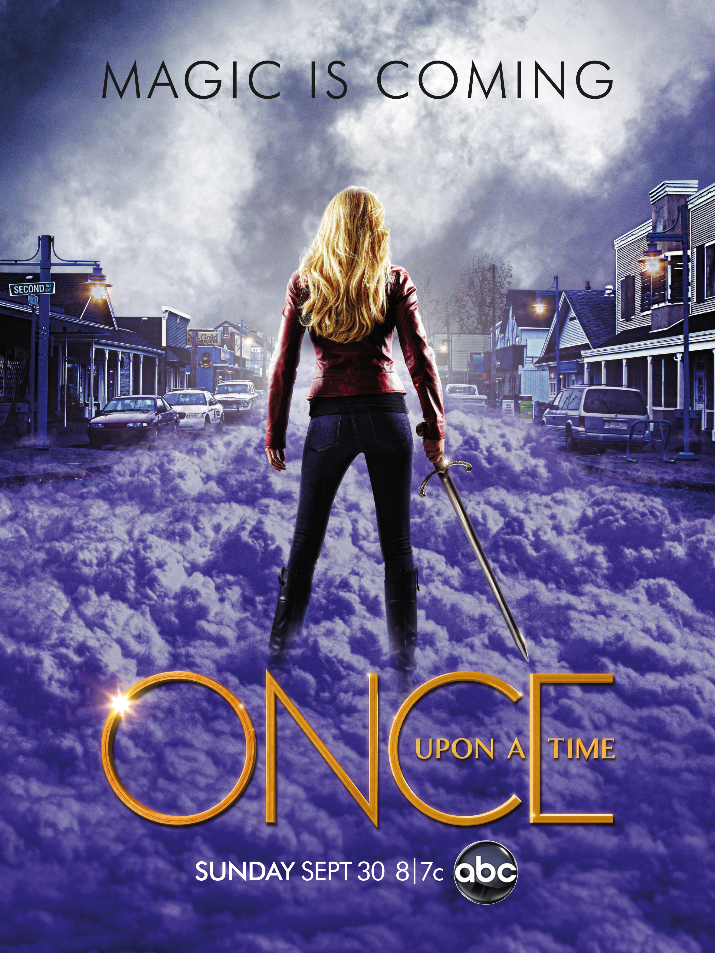 once upon a time season 2 free download