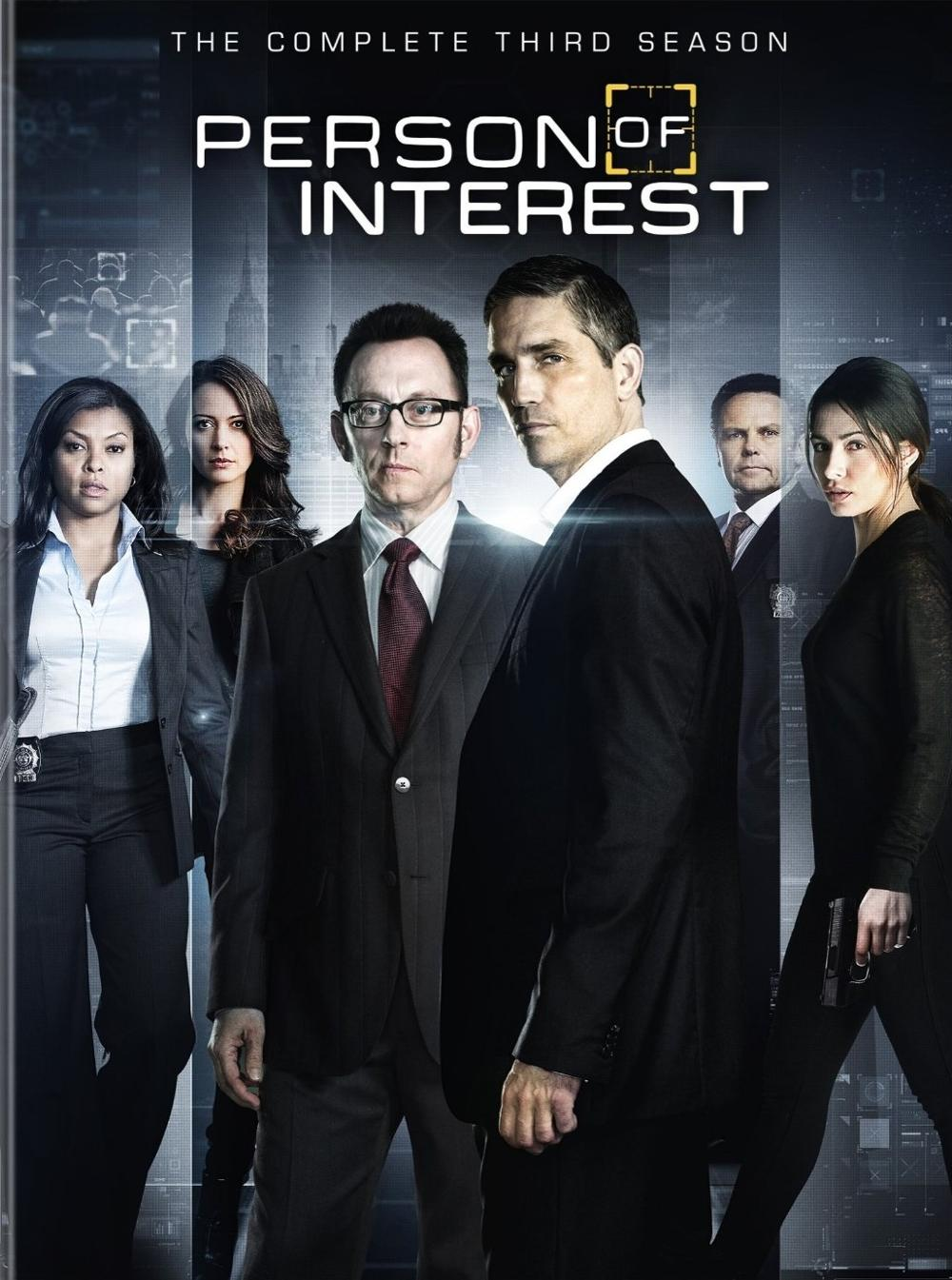 http://tvstock.net/sites/default/files/poster-person-of-interest-season-3.jpg