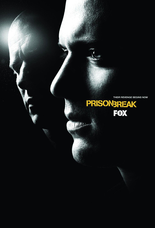 Bs.To Prison Break 4