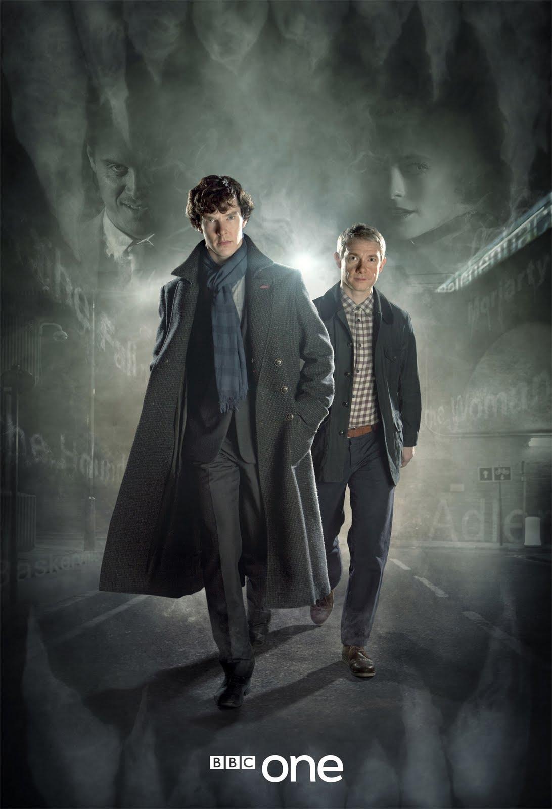 sherlock season 2 of tv series download in hd 720p