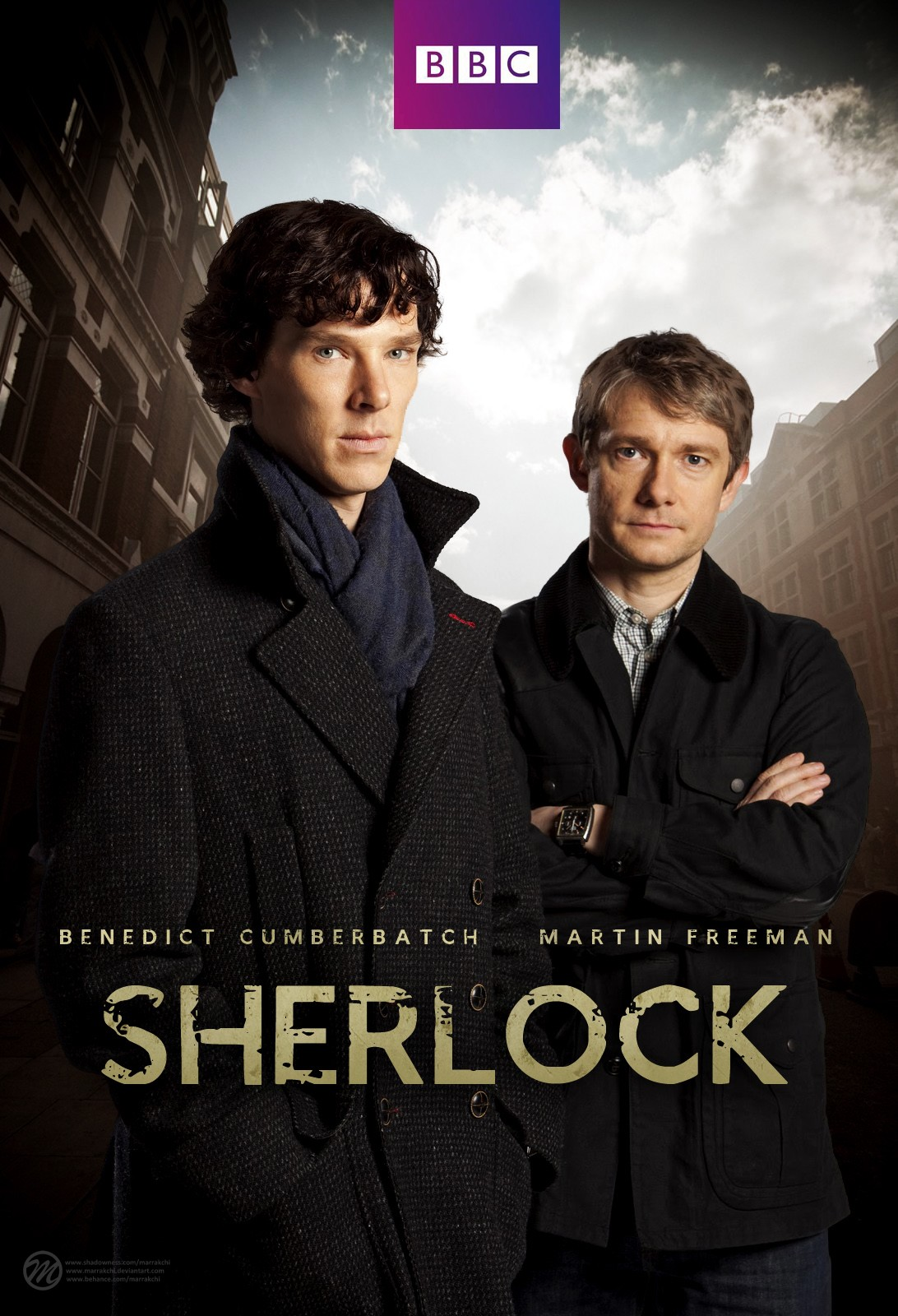 sherlock season 3 download full episodes in hd 720p