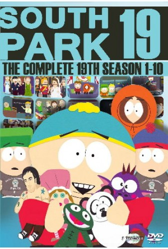 south park online free uk