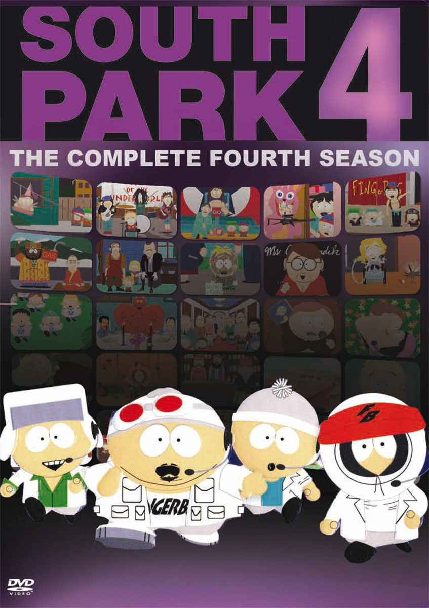 south park season 4 complete episodes download in hd 720p