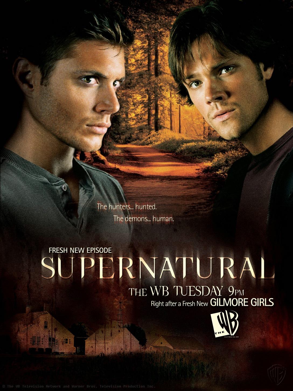 Supernatural Season 5 Gag Reel [HD] - YouTube