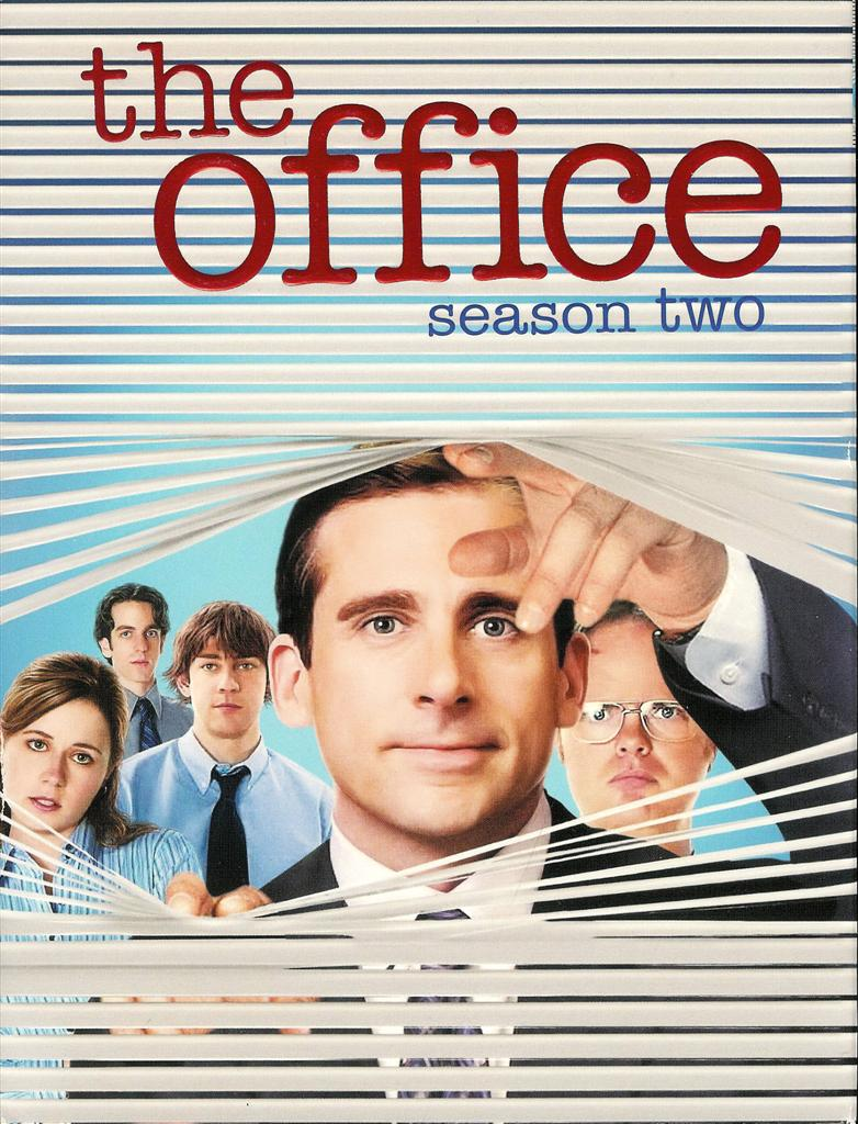 The office season 2 in hd 720p tvstock - The office online season 6 ...