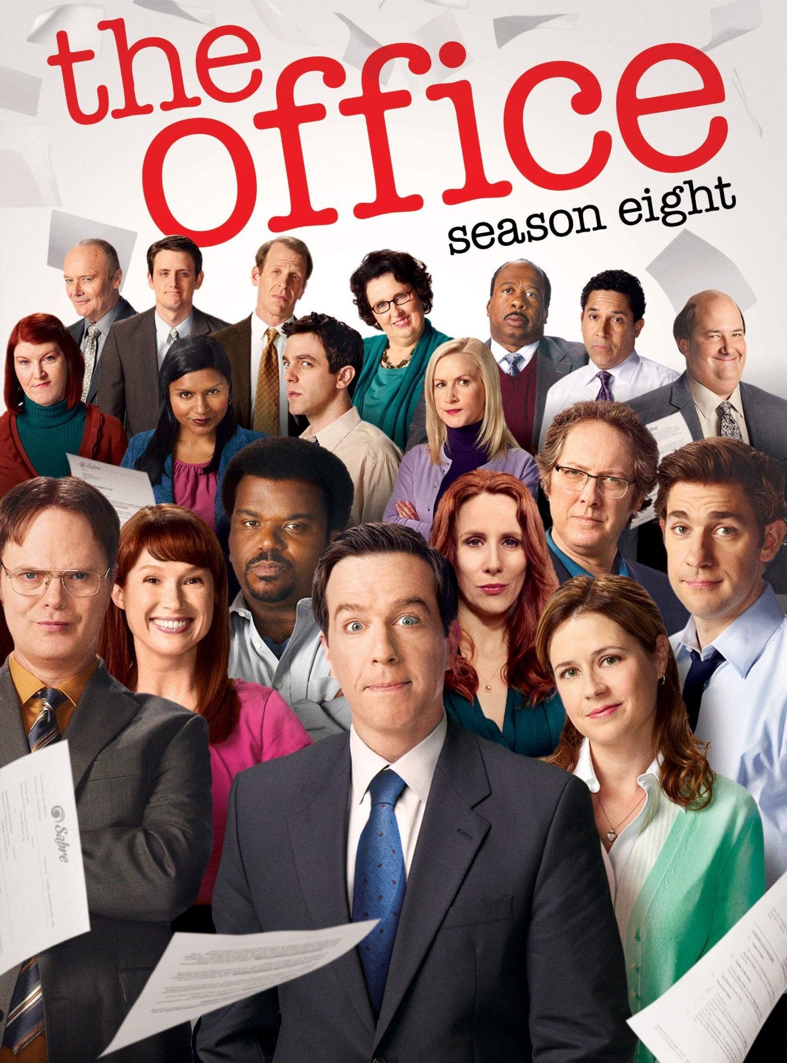 the office season 8 in hd 720p