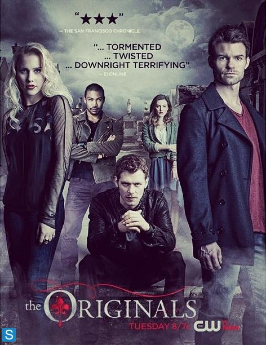 the originals season 2 of tv series download in hd tvstock
